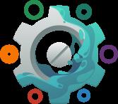 AppStream Generator Logo